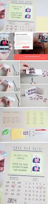 wedding invitations on a budget best 25 cheap wedding invitations ideas on budget