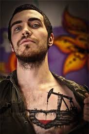 Ideas For Chest Tattoos Top 144 Chest Tattoos For Men Tattoos Pinterest Chest Tattoo