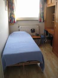 chambre a louer nimes chambre d hotes nimes inspirational chambre d hote luxe high