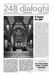 ladario anni 60 dialoghi 248 by rivista dialoghi issuu