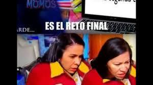 Rosa De Guadalupe Meme - mejores memes de la rosa de guadalupe capitulo el reto de la