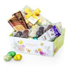 Easter Basket Delivery 104 Best Easter Gift Baskets Belgian Chocolates Images On
