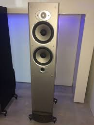 floor standing speakers for home theater trade in polk audio rti8 floor standing speakers south africa