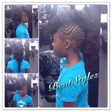images of kids hair braiding in a mohalk kids braided mohawk hairlife pinterest kid braids braided