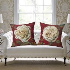 big pillows for couch home design ideas and inspiration