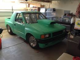 isuzu amigo car of the week john propeck u0027s 1989 isuzu amigo