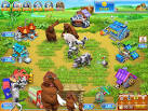 All about Farm Frenzy 3: Russian Roulette. Download the trial ...