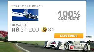 porsche 919 hybrid real racing 3 real racing 3 gameplay porsche 919 hybrid 2014 cup silverstone