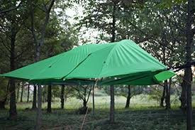 jungle tent hammock with mosquito net umsky connect 3 person 4