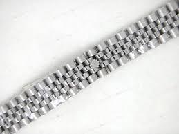 rolex bracelet stainless steel images Rolex band bracelet alert bracelet jpg