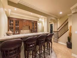 basement kitchen cost home design