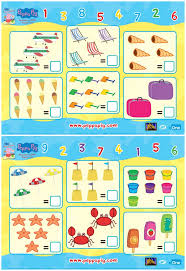 25 peppa pig printables ideas peppa pig