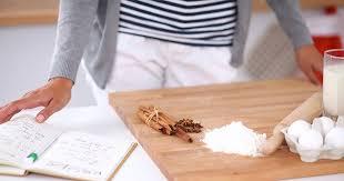astuce de chef cuisine 10 astuces pour être un chef en pâtisserie cuisine az