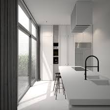 apartment in sint niklaas belgium by ad office interior