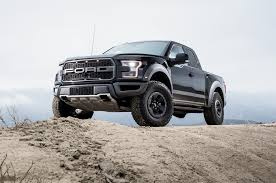 ford raptor rally truck 100 ford raptor truck pull 2018 ford f 150 is officially