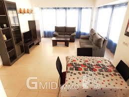 appartement 3 chambres location location longue durée appartement de 3 chambres à 50 m de la plage
