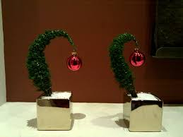 whoville decorations google search o christmas tree o