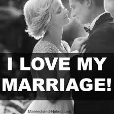 married quotes i my marriage marriage quote
