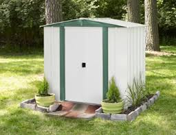 Storage Shed For Backyard by Large Storage Sheds For Sale Online In 2016 Buy Them With Great