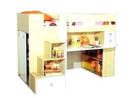 Lit Combiné Groupon Shopping Lit Combine Armoire Lit Mezzanine Combine Lit Combine Bureau Enfant