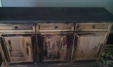 Crate And Barrel Sideboard Crate And Barrel Furniture Ebay