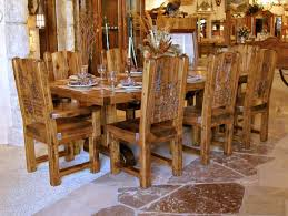 country dining room decor french country decor with attractive look country dining room