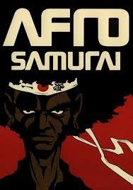 afro samurai afro samurai tv fanart fanart tv