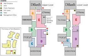 shopping mall floor plan design mall floor plan elegant shopping mall floor plan denver google