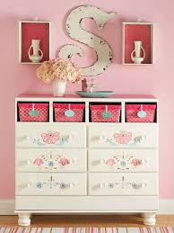wooden furniture decoration with stencils 15 furniture painting ideas