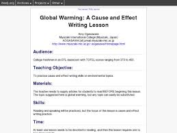 Global Warming Worksheet All Worksheets Global Warming Worksheets For Middle