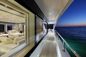 Luxury Grohe Luxury Yacht Istanbul Transport References