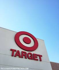 black friday artificial tree deals target target archives passionate penny pincher