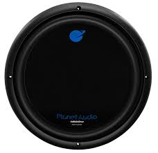 amazon com planet audio ac12d 1800 watt 12 inch dual 4 ohm