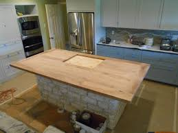 kitchen island tops counter island tops specialty millworks