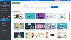 ad aware antivirus pro security v 11 6 months license
