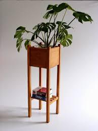 plant stand formidable pot plant table picture ideas wondrous
