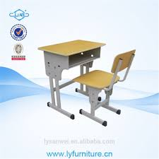 Kids Computer Desk And Chair Set by Height Adjustable Kids Table And Chair Set Height Adjustable Kids