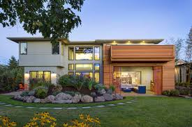 pictures contemporary prairie style homes the latest