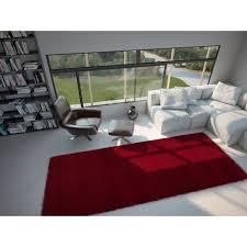 Tapis De Salon Rouge by Tapis De Salon Jaune Modern Tables For Living Room Design