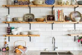 remodeling your kitchen consider these 8 trends