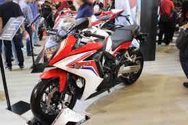 new cbr 600 honda cbr600f wikipedia