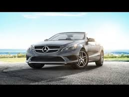 mercedes e 320 mercedes e 320 cabriolet 2016 with prices motory saudi arabia