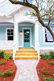 24 best door colors images on pinterest doors facades and aqua door