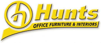 Hunts Office Furniture by Hunts Office Furniture And Interiors Ltd Office Furniture
