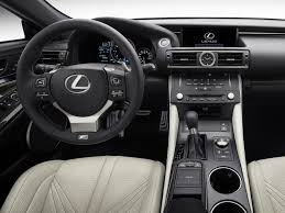 lexus v8 for sale engines top 5 cheapest v8 cars on sale in europe in 2016 autoevolution