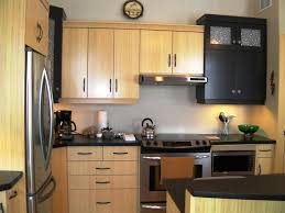 quality bamboo kitchen cabinets finish