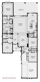 Story And A Half Floor Plans by Homes For Sale In Mediterra Naples Florida Riley Duncan