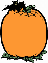 halloween costume parade clipart clip art library