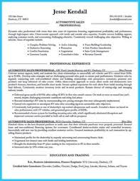 Sample Resume For Auto Mechanic by Do Not Make Any Mistake When You Make Your Cake Decorator Resume