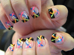 nail art design for nail art picture of artofnailsartsigns ideas